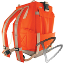 Image SitePro Field Case for Total Station - Top Loading