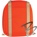 Image SitePro Large Padded Bag, Heavy-Duty, Inside Dim 9x7x2