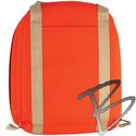 Image SitePro Large Padded Bag, Heavy-Duty, Inside Dim 9x7x2