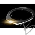 Image ILLUMAGEAR Halo SL White System
