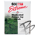 Image Tec Labs Tecnu Extreme® Medicated Poison Ivy Scrub, 50ct