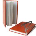 Image Elan King Size Field Book