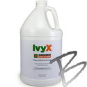 Image CoreTex vy X Pre-Contact Poison Oak & Ivy Barrier, Gallon Jug