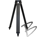 Image Dutch Hill DH-1000 Lightweight Composite Tripod