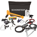 Image Schonstedt CL-300 Cable Locating Kit