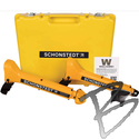 Image Schonstedt PK-500 Plumber's Kit - Sonde & Magnetic Locating