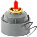 Image Krylon Industrial QUIK-TAP Device