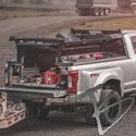 Image HPI Pickup Pack PRO - Secure Weatherproof Pickup Organizer