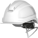 Image HexArmor Ceros™ XP250 Safety Helmet