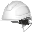 Image HexArmor Ceros™ XP250E Safety Helmet, Non-Vented