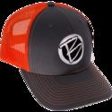 Image Baseline Equipment Trucker 112 Hat
