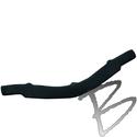 Image HexArmor Ceros™ Sweatband