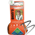Image Genuine First Aid Ben's InvisiNet XTRA with Insect Shield