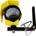 Image SECO Monitoring Prism, 62mm