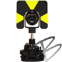 Image SECO Traverse Kit for 196mm Heights, -35mm Offset