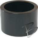 Image SECO Tribrach Adjusting Cylinder