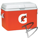 Image Gatorade 48 Qt Ice Chest