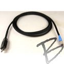 Image Programming/Download Cable, Sokkia/Topcon Instrument to Data Collector USB Cable
