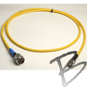 Image Antenna Cable for SNB 900 Radio, Multi-Lengths