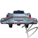 Image HPI XT4000 Truckslide, 4000lb Capacity, Built for Extreme Commercial Application