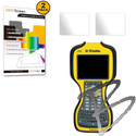 Image JAVOedge Trimble Ranger 3 Anti-Glare Screen Protector (2 Pack)