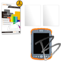 Image JAVOedge Juniper System MESA Anti-Glare Screen Protector (2 Pack)