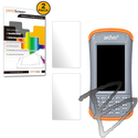 Image JAVOedge Juniper System ARCHER 2 Anti-Glare Screen Protector (2 Pack)