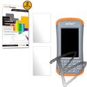 Image JAVOedge Juniper System ARCHER 2 Anti-Glare Screen Protector (2 Pack)