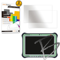 Image JAVOedge Leica CS35 Anti-Glare Screen Protector (2 Pack)