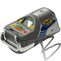 Image Spectra Precision DG813 Pipe Lasers