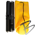 Image Bad Elf 2-Meter Collapsible Field Pole