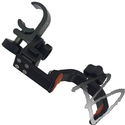 Image SECO Claw Cradle & Pole Clamp for TSC7/Ranger 7, New Claw Design