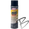 Image Jet Force Wasp & Hornet Killer, 14oz by claire