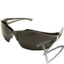 Image Edge Safety Eyewear KHOR Safety Glasses & Lens Replacement