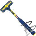 Image Estwing Engineer Hammer, 3lb