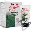 Image Tec Labs Tecnu Extreme® Medicated Poison Ivy Scrub