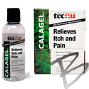 Image Tec Labs Calagel® Medicated Anti-itch Gel, CASE QTY ONLY