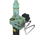 Image SECO 8ft Robotics Pole, Carbon Fiber