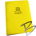 Image Rite in the Rain Field Ring Binder 1/2-inch Capacity