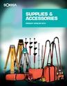 Image Sokkia 2015 PDF Supply Catalog
