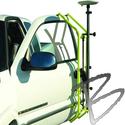 Image SECO GPS Truck Door Bracket
