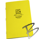 Image Rite in the Rain Stapled Notebooks, 3-Pack