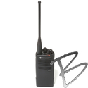 Image Motorola RDX Series UHF Radio, 4 Watts, 10 Channels