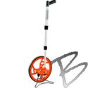 Image Keson RoadRunner 3-ft Measuring Wheel