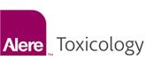 Image Alere™ Toxicology