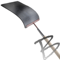 Image Council Tool Fire Swatter, 60