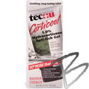 Image Tec Labs CortiCool® 1% Hydrocortisone Gel, Case Qty ONLY