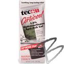 Image Tec Labs CortiCool® 1% Hydrocortisone Gel, Case Quantity
