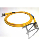 Image GPS Antenna Cable, TNC to TNC connectors, Multi-Lengths
