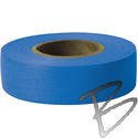 Image Presco Biodegradable Roll Flagging Tape